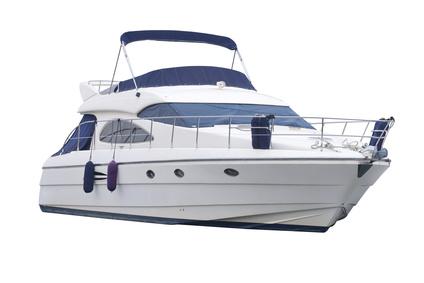 gaspr fung fl ssiggaspr fung wohnmobile wohnanh nger caravan boot sportboot binnenschiffahrt. Black Bedroom Furniture Sets. Home Design Ideas
